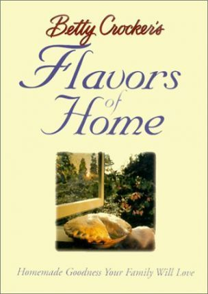 Flavors of the Home