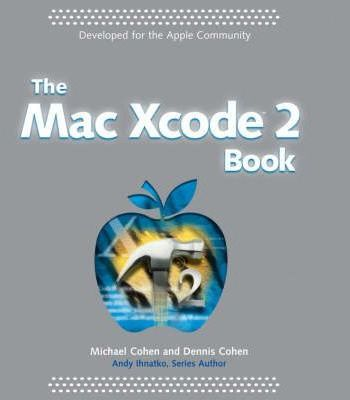 The Mac Xcode 2 Book