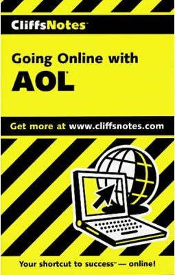 Going Online with AOL