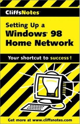 Setting Up a Windows 98 Home Network