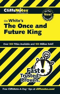 """White's """"The Once and Future King"""""""