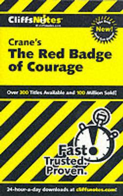 Notes on Crane's The Red Badge of Courage