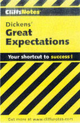 "Notes on Dickens' ""Great Expectations"""
