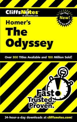 "The ""Odyssey"""