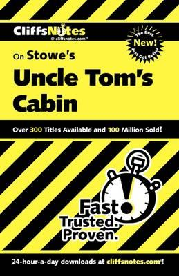 "Stowe's ""Uncle Tom's Cabin"""