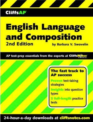 English Language and Composition