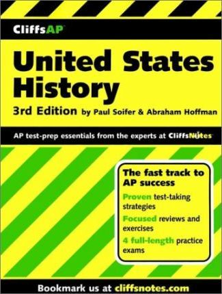 United States History Preparation Guide