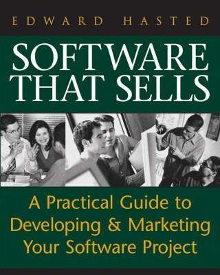 Software that sells