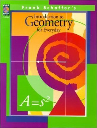 Introduction to Geometry for Everyday
