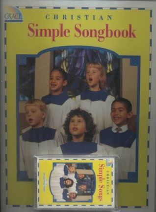 Christian Simple Songbook