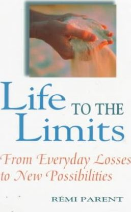 Life to the Limits