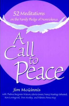 Call to Peace