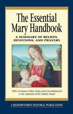 Essential Mary Handbook