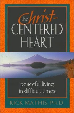 Christ-centered Heart