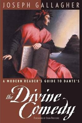 """A Modern Reader's Guide to Dante's """"The Divine Comedy"""""""