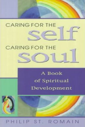 Caring for the Self