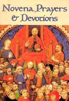 Novena Prayers and Devotions