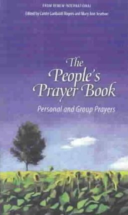 The People's Prayer Book