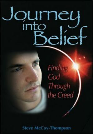 Journey into Belief