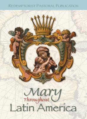 Mary Throughout Latin America