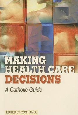 Making Health Care Decisions