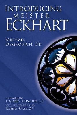 Introducing Meister Eckhart