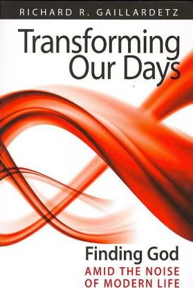 Transforming Our Days