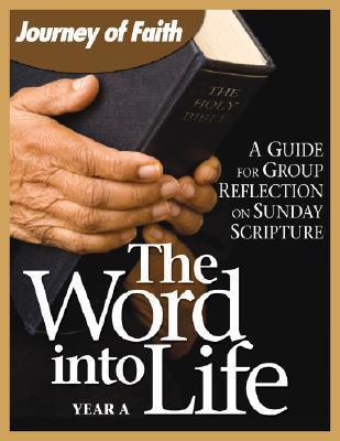 Word Into Life