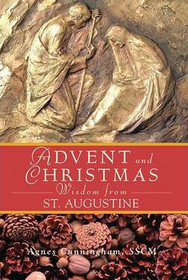 Advent and Christmas Wisdom from St Augustine