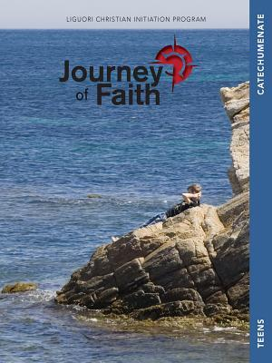 Journey of Faith for Teens, Catechumenate