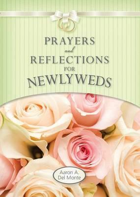 Prayers and Reflections for Newlyweds