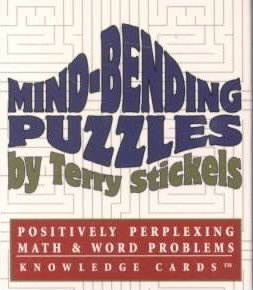 Mind Binding Puzzles