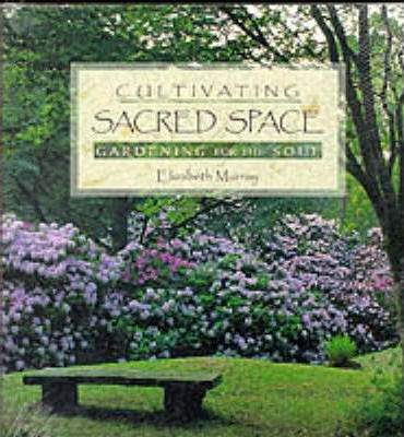 Cultivating Sacred Space