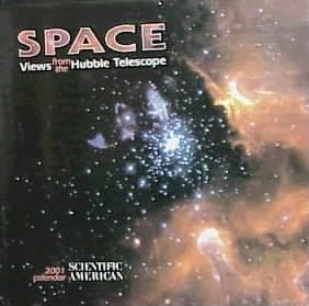 Space: 2001