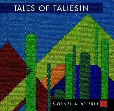 Tales of Taliesin