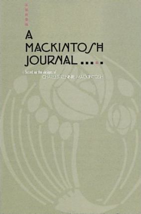 Mackintosh Journal