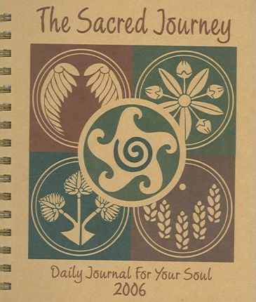 The Sacred Journey 2006