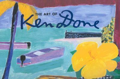 The Art of Ken Done 2007 Calendar