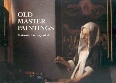 Old Master Paintings 2007