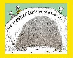 Wuggly Ump the A142