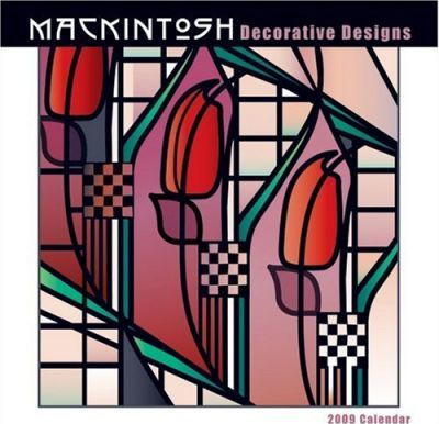 Mackintosh Designs 2009