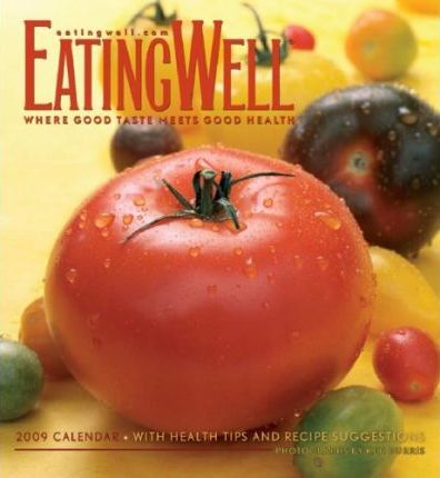 Eating Well Calendar