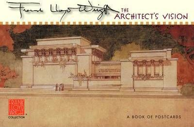 The Architect's Vision