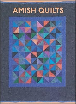 Amish Quilts Notecards