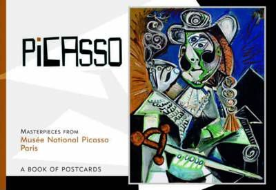 Picasso: AA659
