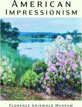 American Impressionism Boxed Notes