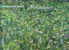Rosalind Wise Meadows Boxed Notecards 0397