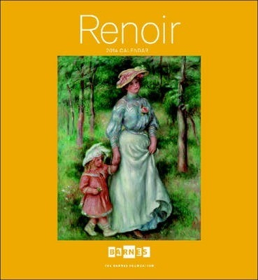 Renoir : Painter of Happiness by Gilles Nerét (2009, Hardcover)
