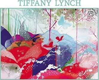 B/N Tiffany Lynch
