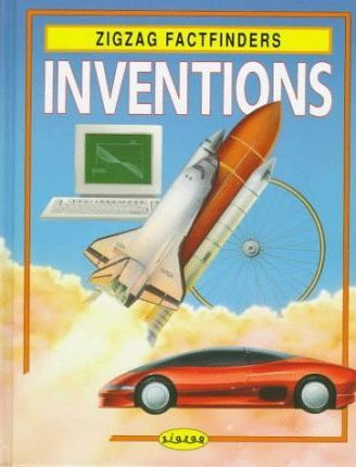 Inventions Factfinders